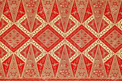 wallpaper batik full hd batik wallpapers wallpaper cave