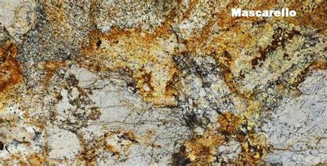 mascarello granite countertop chattanooga