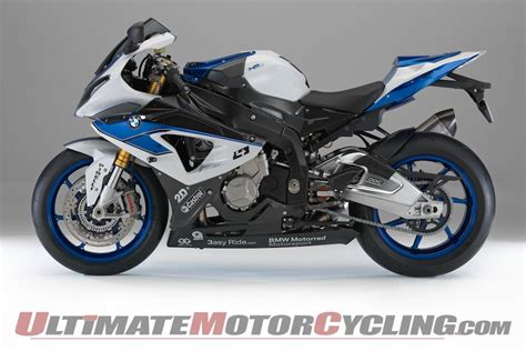 bmw s1000rr msrp bmw releases msrp for 2013 hp4