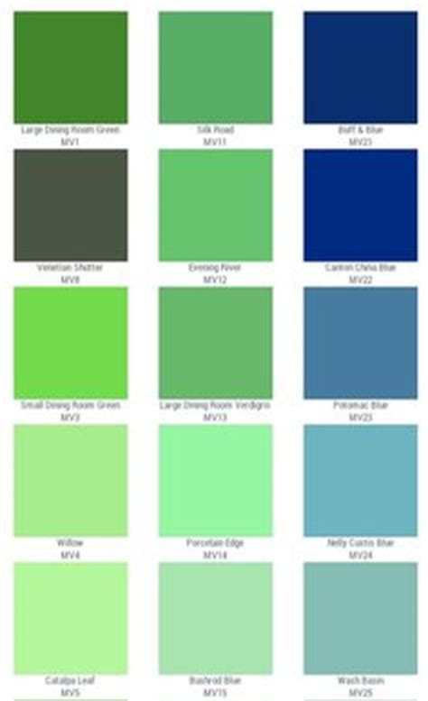 1000 images about green color meaning symbolism psychology on green muammar