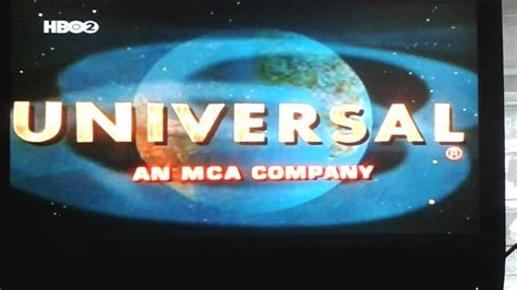 universal themes of 1984 universal logo from 1964 1989 weird version youtube