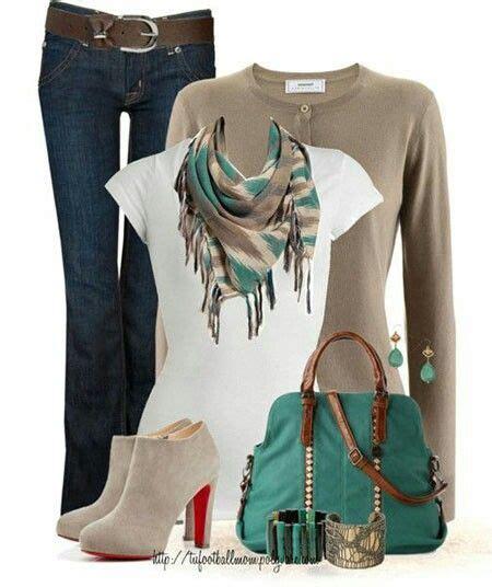 kleiderschrank ideen 2699 40 besten mode bilder auf damenbekleidung