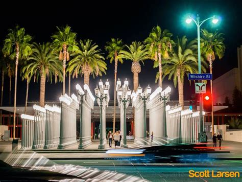 light los angeles light in pictures los angeles magazine