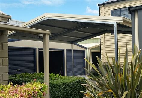 Storage Sheds Perth by Top Quality Small Large Custom Storage Sheds Perth Wa