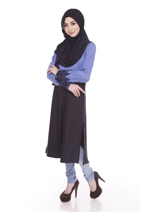 Special Kaos Polo Anak V830 Obral fashion blouse muslimah smart casual blouse