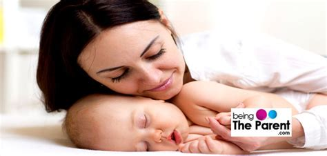 recovering from ac section advice top 12 self help tips when recovering from a c section
