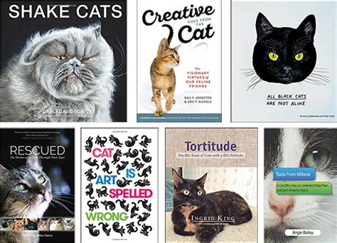 is for cat a gift book books hauspanther gift guide 2015 best books for cat