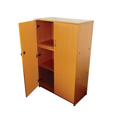 The Kitchen Furniture Company by Office Cupboard Arpico Furniture