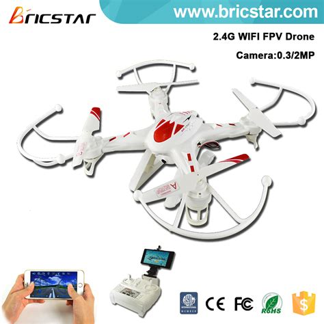Drone Lh X8 cheapest lh x8 2 4g fpv hd transmitter quadcopter wifi drone with buy wifi drone wifi