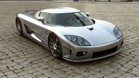 koenigsegg cc8s wallpaper download koenigsegg ccx wallpaper 1920x1080 wallpoper