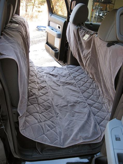 2012 ford f150 truck seat covers 2011 f150 okole seat covers ford f150 forum