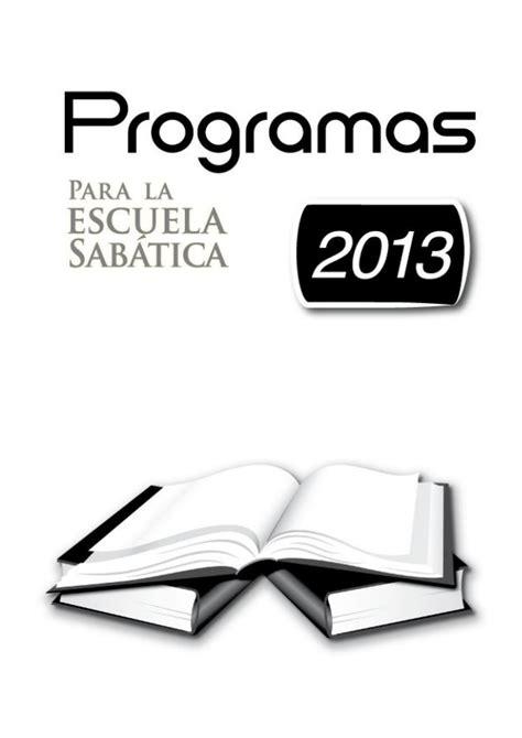 programa dia del padre adventistas del septimo dia programa dia del padre iglesia adventista
