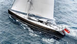 Plan Design App bliss superyacht luxury sail yacht for sale with burgess