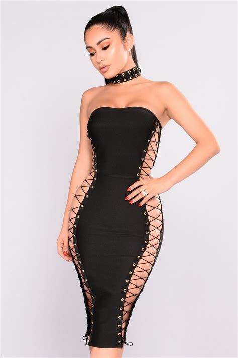 best fashion dresses collection fashion dresses pictures best fashion