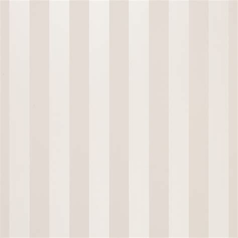 grey stripe wallpaper lille dove grey stripe wallpaper at laura ashley