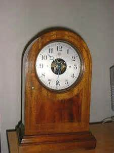 Unusual Clocks dave west clocks