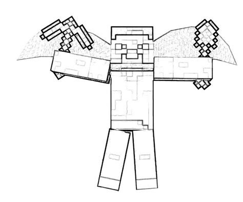 minecraft dinosaurs coloring pages 17 best images about superheroes dinosaurs princesses