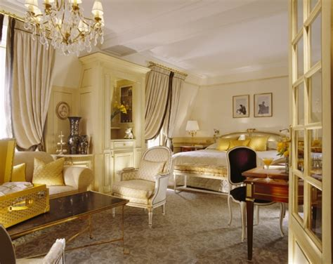 wohnideen len luxus einrichtungsideen m 246 chten sie wie in einem schloss
