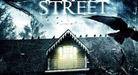 the house on pine street watch the house on pine street movie 2015 hd free online on 123moviesseries com