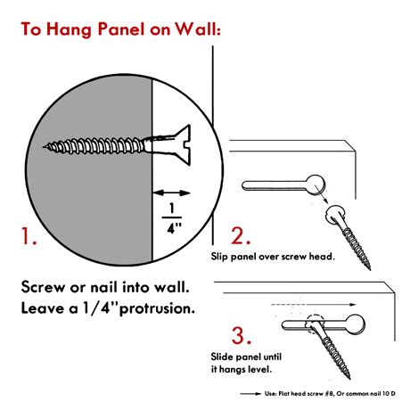 how to hang picture frames that have no hooks sold olinda victoria by amanda van gils