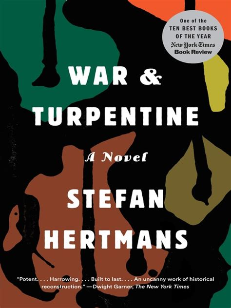 war and turpentine war and turpentine ebook whatcom county library system bibliocommons