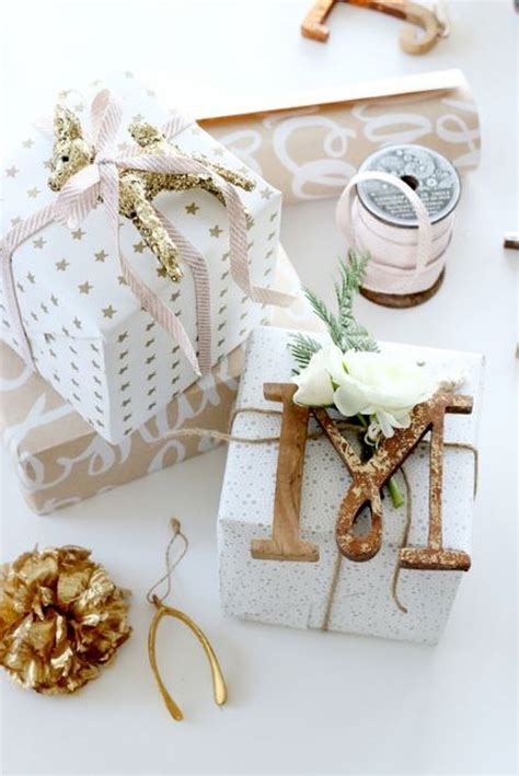 diy gift wrapping ideas exciting gift wrapping ideas