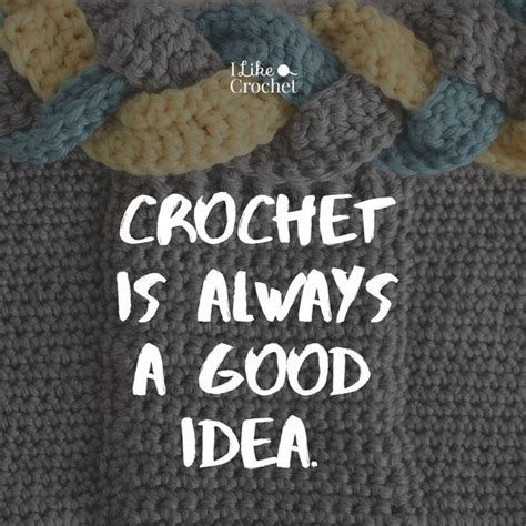 your pattern is like jokes 17 best images about crochet jokes and yarn humor on