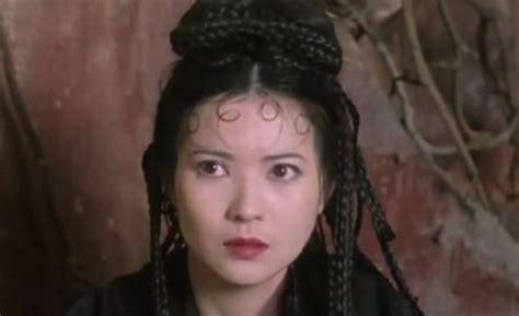 hong kong actress lam kit ying former hong kong actress yammie lam found dead star2
