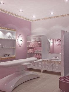 wax and relax room trilogy center treatment room beautiful space to lay and relax for a laser hair