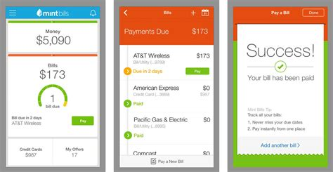 best personal finance apps for iphone