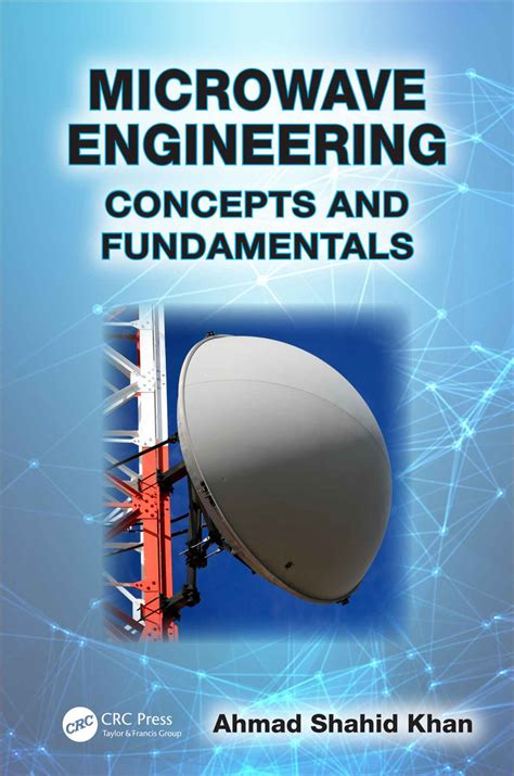 microwave engineering book by kulkarni pdf microwave engineering concepts and fundamentals home