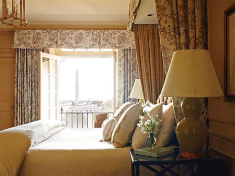 hay adams washington dc united states hotel
