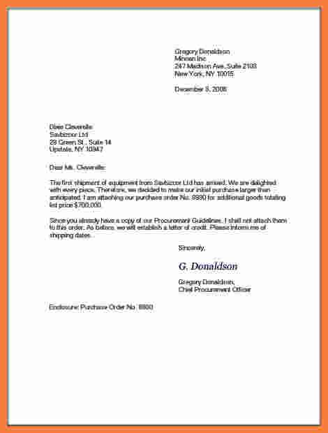 address in business letter format 5 proper way to address a letter marital settlements