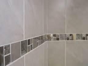 borders bathroom: borders and amazing lowes bathroom photos images bathroom tile border