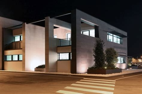 vanit mantova nuova sede evermed lorenzo spinazzi architetto