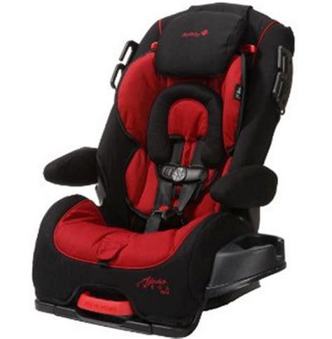 alpha omega elite car seat costco safety 1st alpha omega elite convertible car seat 119