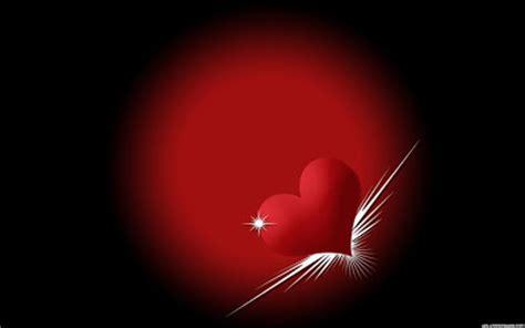 wallpaper keren tentang cinta wallpaper love gambar cinta paling romantis gambar foto