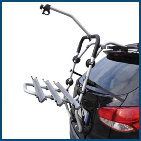 porta bici auto portabici auto dar auto accessori auto monza