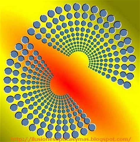 imagenes con movimiento q marean im 225 genes que marean taringa