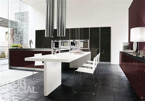 olson kitchen backsplash ideas glossy black kitchen cabinets kitchen backsplash designs ideas wood tv
