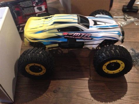 Tamiya Avante Rs Roller 1312 garage sale and clearance emta summit cat k1 r c tech forums