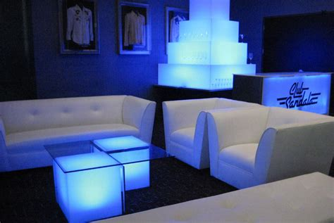 nightclub couches lounge furniture wholesalers simple home decoration