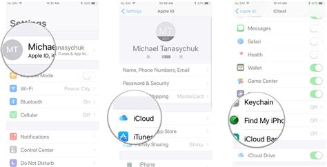How to use Find My iPhone to rescue your iPhone, iPad, Mac ... Find My Iphone Apple