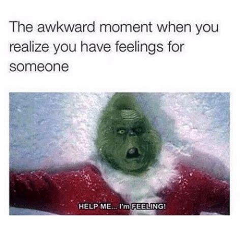 When Im Feeling Piko 25 best memes about awkward moment when you realize awkward moment when you realize memes