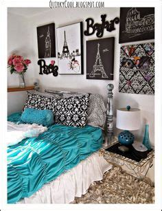 carlee s room on pinterest teen girls paris theme and 1000 images about bedroom on pinterest paris room decor