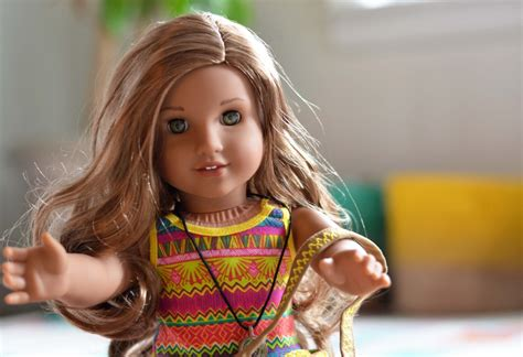 American Girl Doll Giveaway 2016 - giveaway chest of treasure to win 20160125 american girl doll giveaway