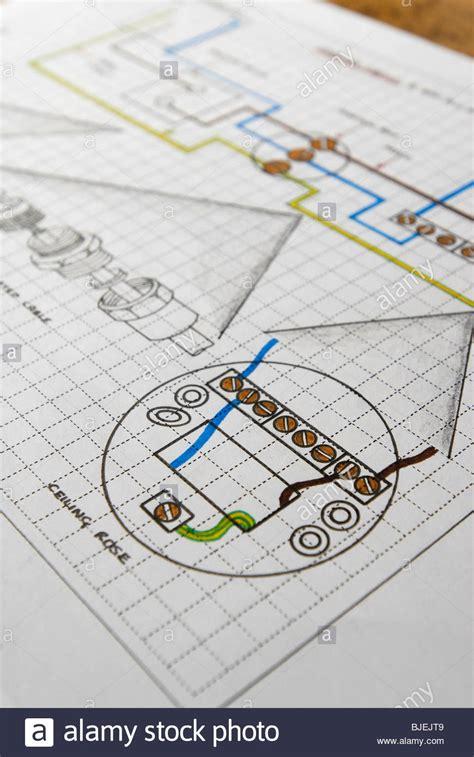 ceiling wiring diagram fans wiring diagram wiring