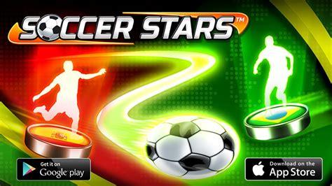 miniclip mobile soccer soccer mobile