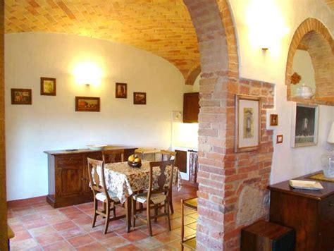 Archi Tra Cucina E Soggiorno arco tra soggiorno e cucina mattsole