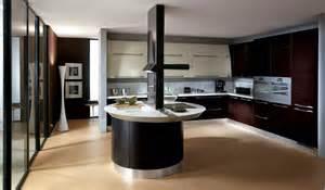 high tech design for future home collection fashion